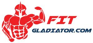 Fit Gladiator