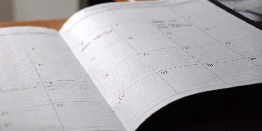 fit gladiator hiit calendar
