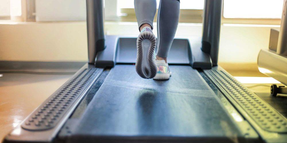 hiit-training-treadmill-fitgladiator